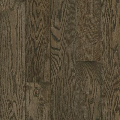 American Originals Coastal Gray Oak