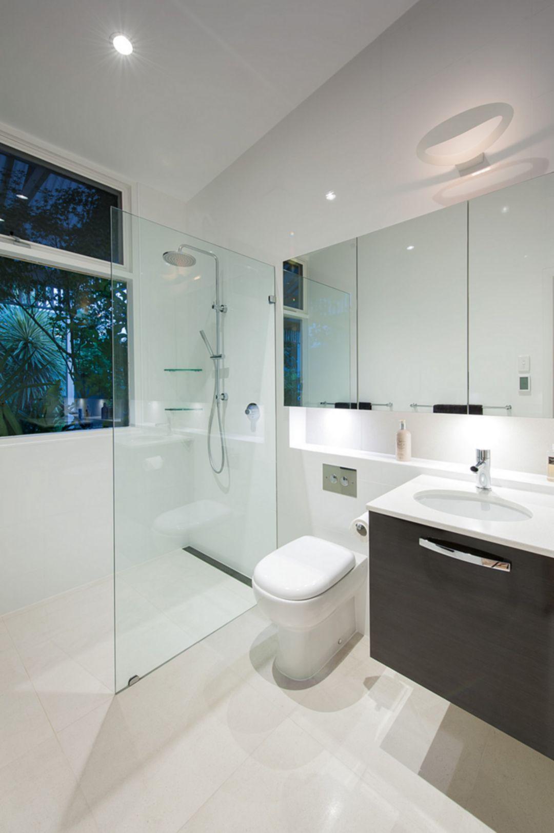 Fabulous 10 Amazing Minimalist Bathroom Ideas You