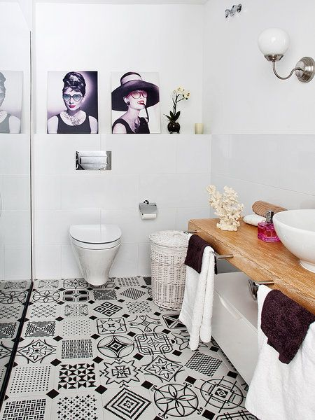 Pin En Bathroom Interior Design
