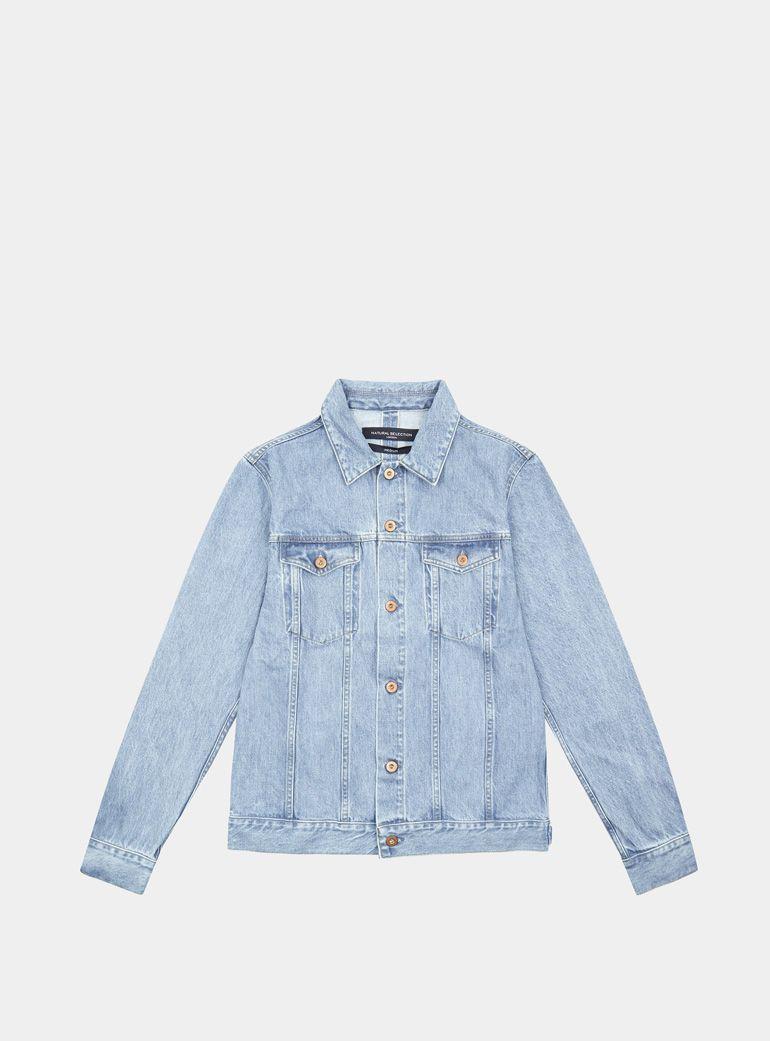 3d027c2d Coats & Jackets   Denim   Jackets, Coat, Best winter coats