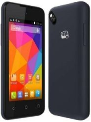 Micromax D303 Flash File v12 (Stock Firmware ROM)   Best of