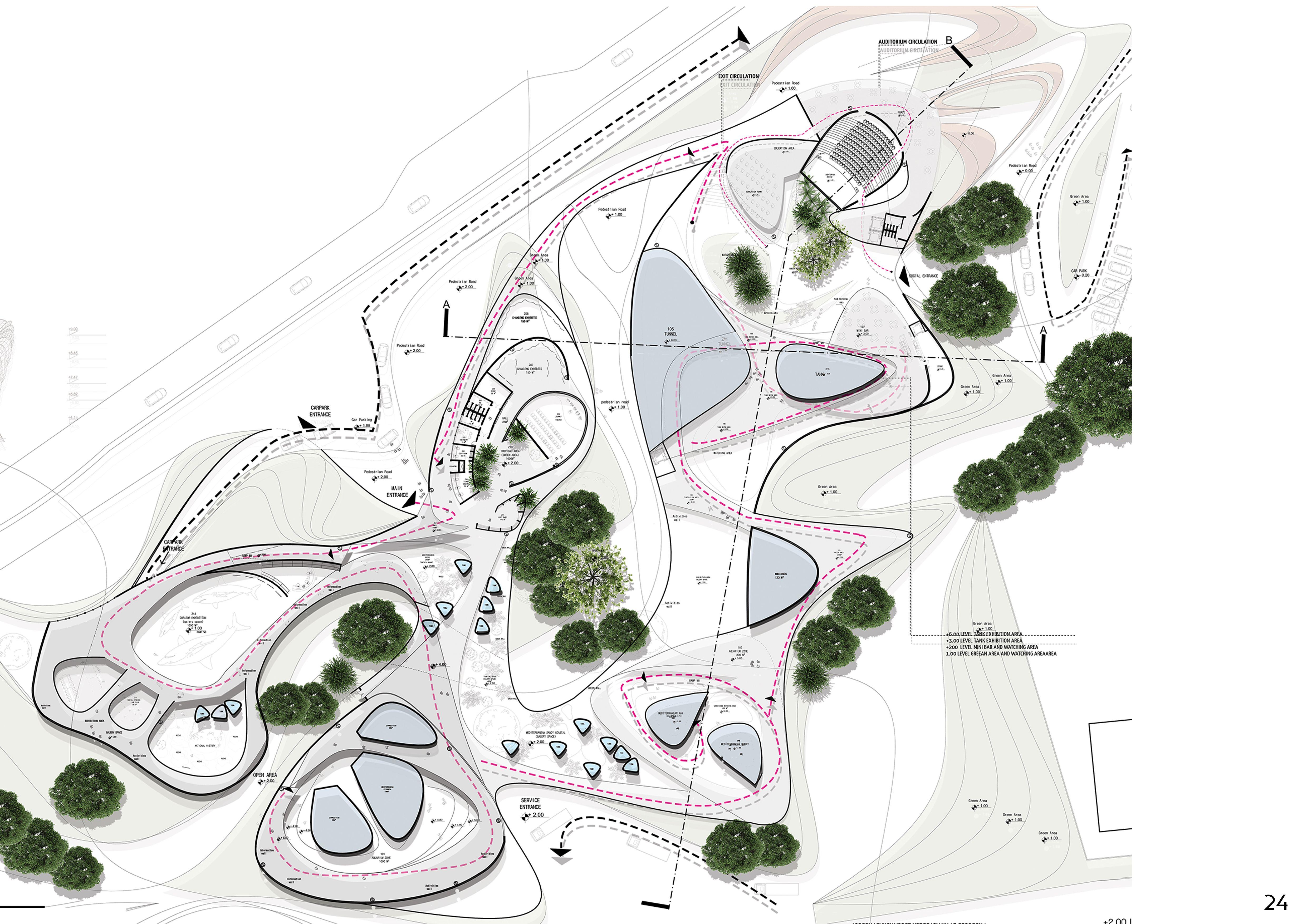 план парка картинки датчиков ардуино