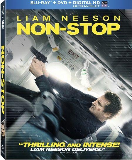 Unsoloclic 2014 Ver Descargar Y Bajar Peliculas De Cine Nuevas Online Subtituladas Gratis Trailers Estrenos Descarg Non Stop Movie Liam Neeson Instant Video