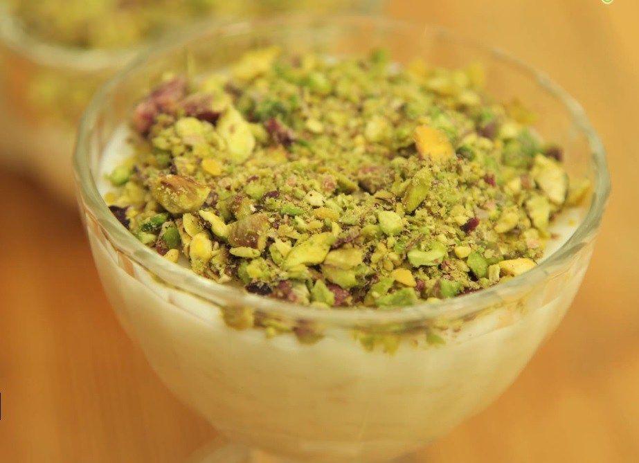 طريقة عمل رز بحليب لبناني طريقة Food Recipes Recipes From Heaven