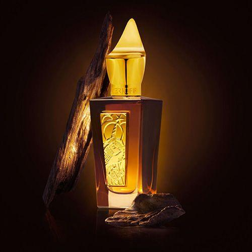 قولدن سنت رمز القسيمة الخصم العروض و القسائم ٢٠١٨ في المملكة العربية السعودية قولدن سنت هو مكان رائع لأولئك Expensive Perfume Perfume Fragrance Photography