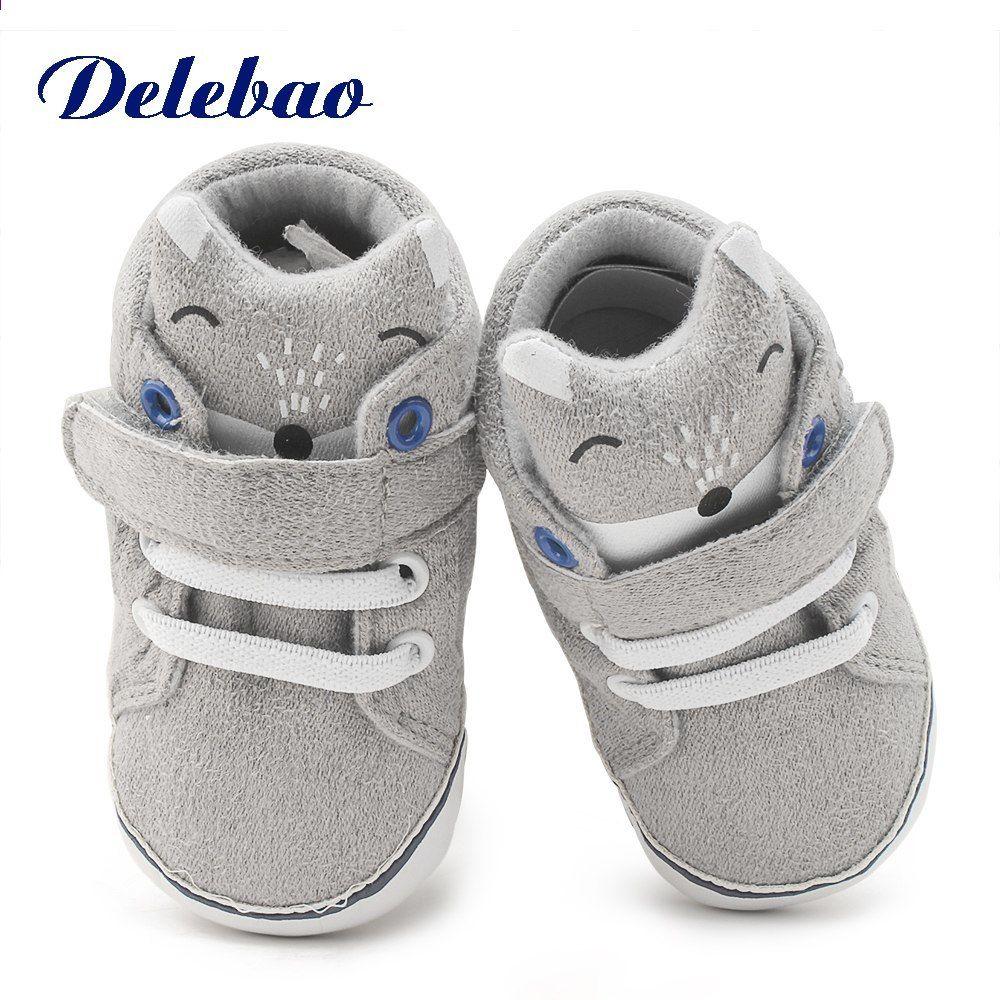infant sko