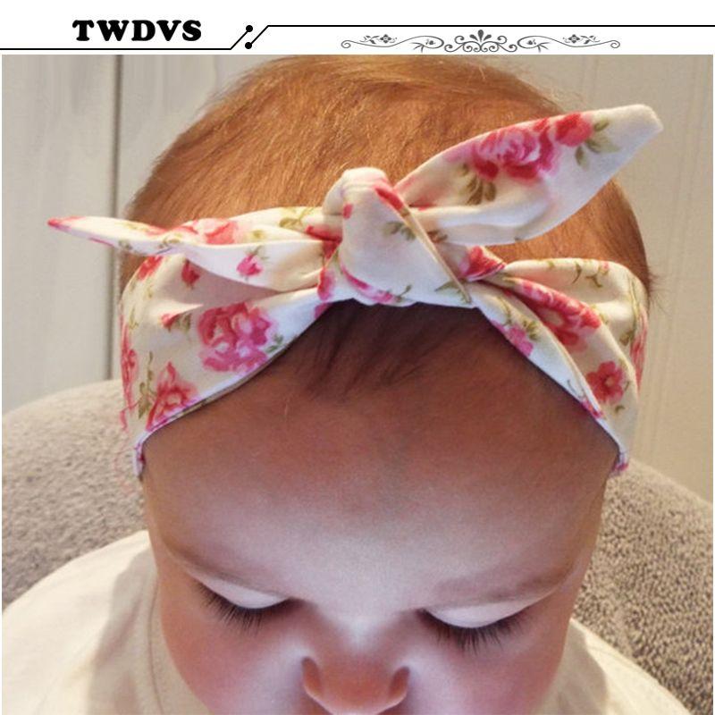 $1.04 (Buy here: https://alitems.com/g/1e8d114494ebda23ff8b16525dc3e8/?i=5&ulp=https%3A%2F%2Fwww.aliexpress.com%2Fitem%2FNew-Baby-Kids-Flower-Rabbit-Ears-Headband-Toddler-Cotton-Wrap-Baby-Headband-Girls-Hair-Accessories-W230%2F32690755781.html ) TWDVS Baby&Kids Flower Rabbit-Ears Headband Toddler Cotton Wrap Baby Headband Girls Hair Accessories W230 for just $1.04