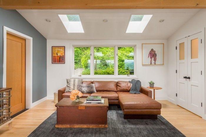 Gästezimmer neu einrichten Wohnzimmer \u2013 Einrichtungsideen