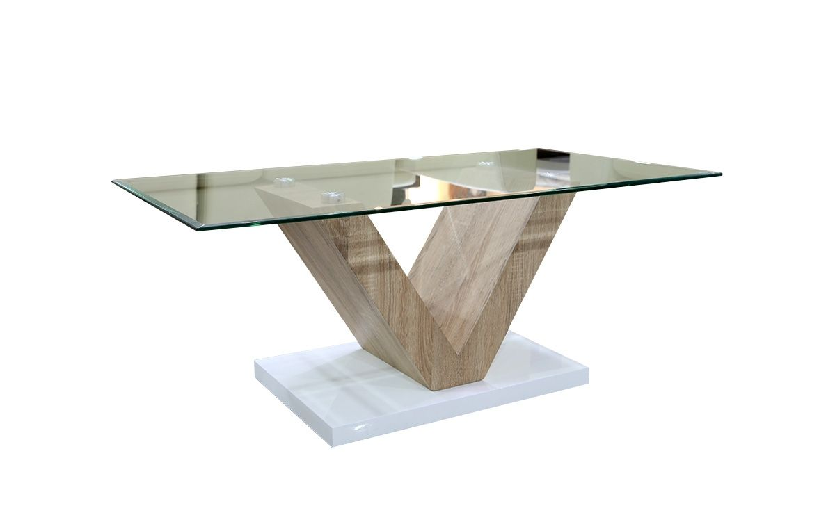 Couchtisch Asia Fabelio Indonesia Ursula Coffee Table Contemporary Coffee Tables