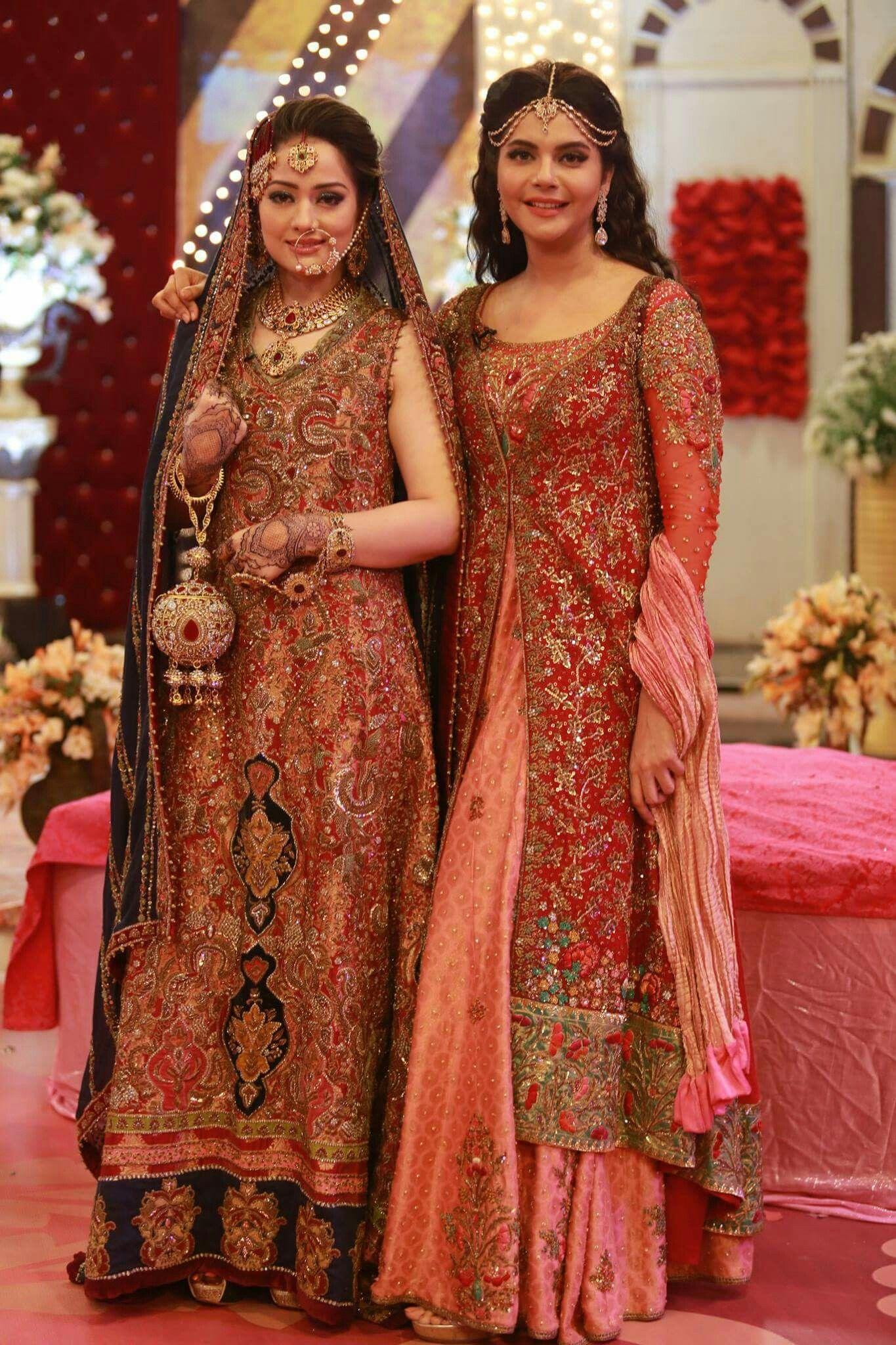Pin von Mano👸 auf bridal fashion | Pinterest