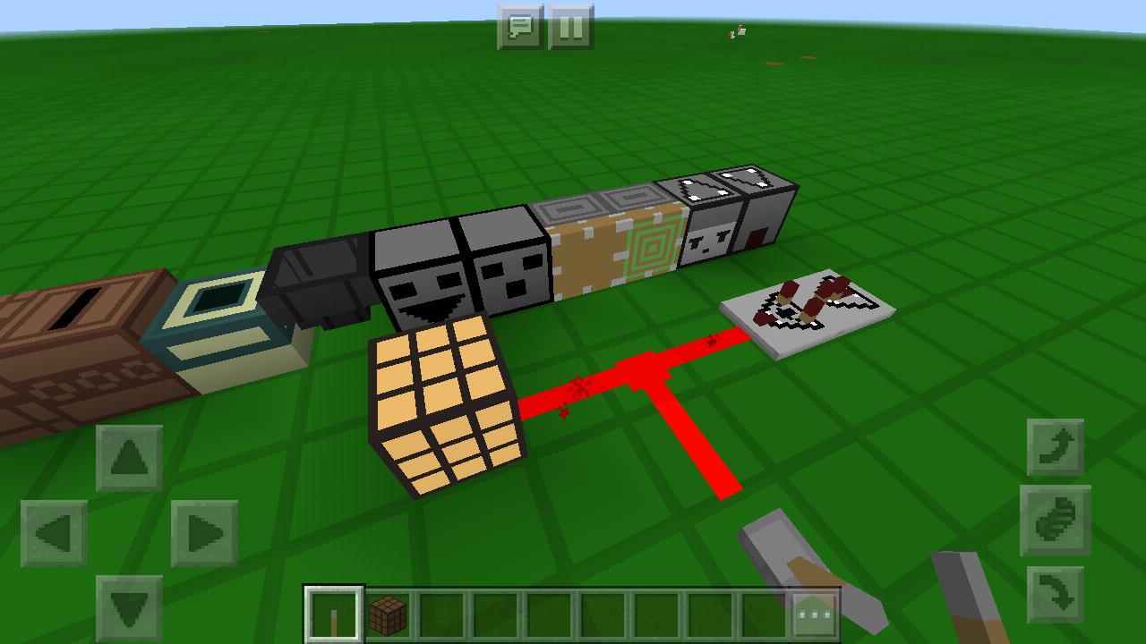Minecraft Bedrock Edition Free Download Minecraft
