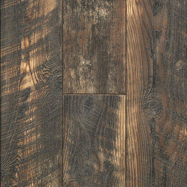 Major Brand 8mm Forest Cove Oak Laminate Flooring Lumber Liquidators Flooring Co In 2020 Oak Laminate Flooring Laminate Flooring Flooring