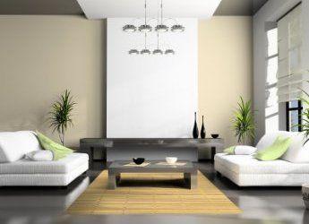 Deco Salon Feng Shui | Idées décoration intérieure