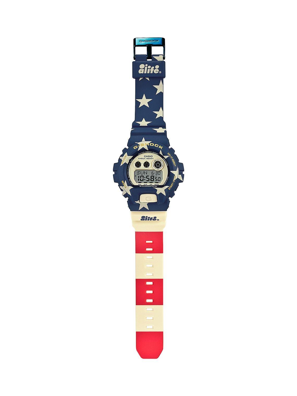 Y Flores ShockShock G Reloj En Relojes ⌚Casio Pin De Jerson 8vn0mwN