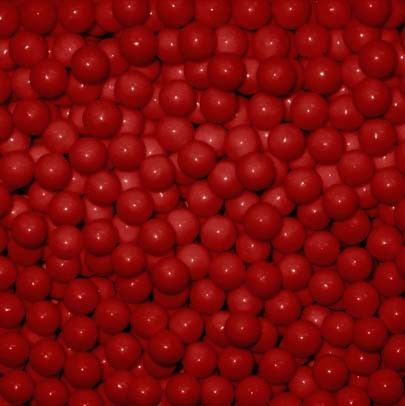 red candy | Candy Favorites – Wholesale Candy & Bulk Candy Suppliers Since 1927
