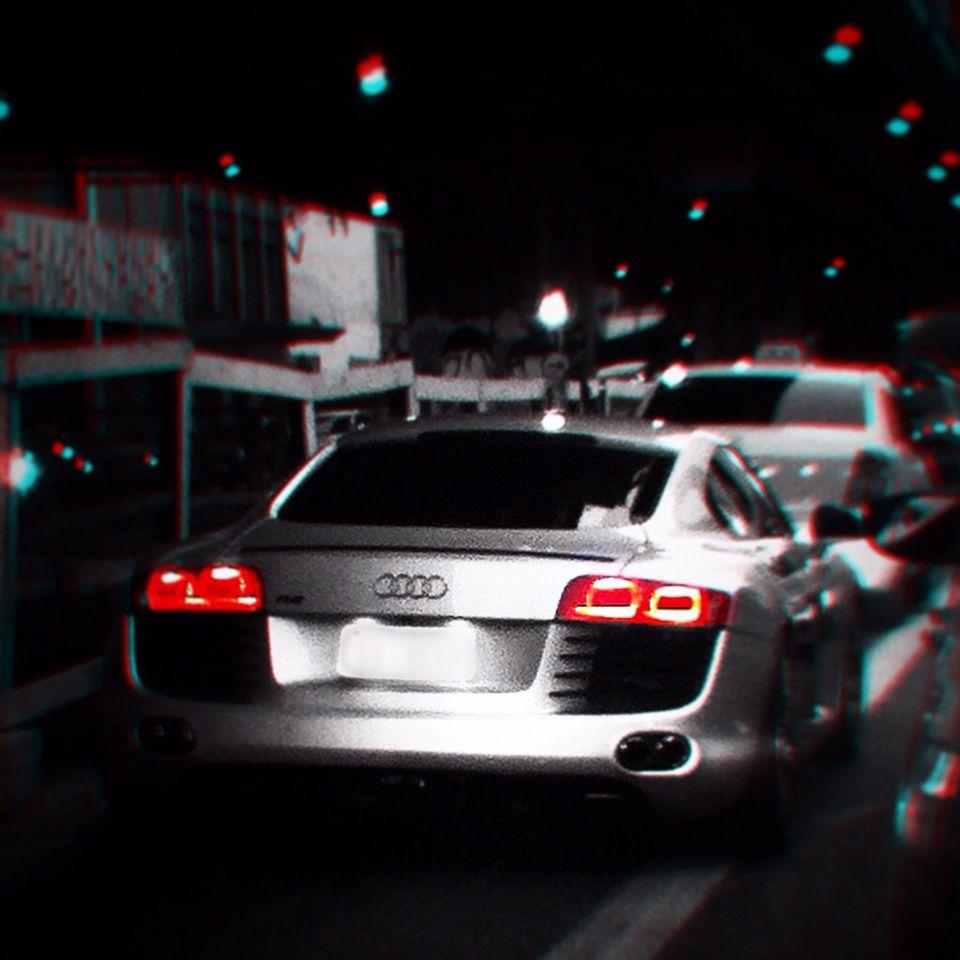 The 25 Best Audi R1 Ideas On Pinterest Audi Audi Cars