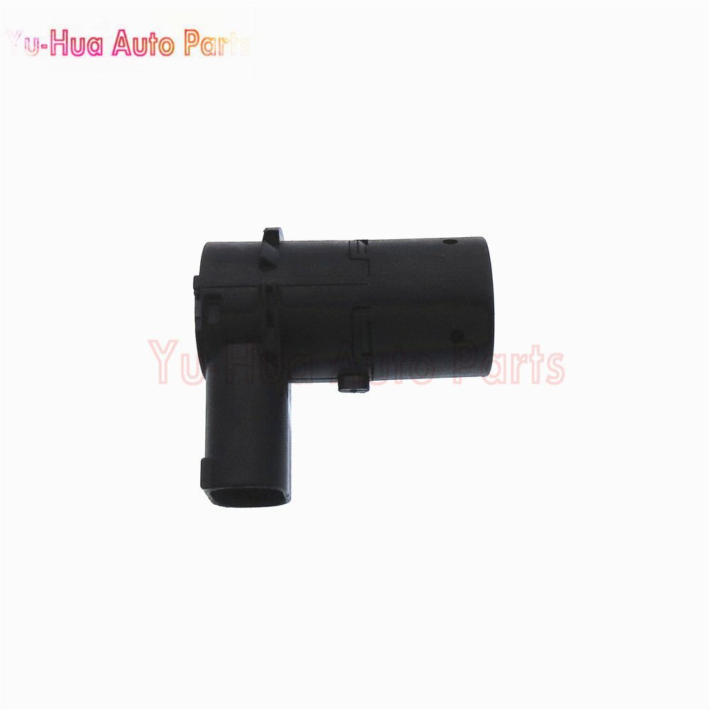 1pcs Oem Parking Sensor Pdc For 2005 2008 Chrysler Town Country