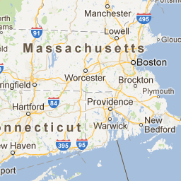 Map Of Maine Google Maps Clothing I Enjoy Wearing Pinterest