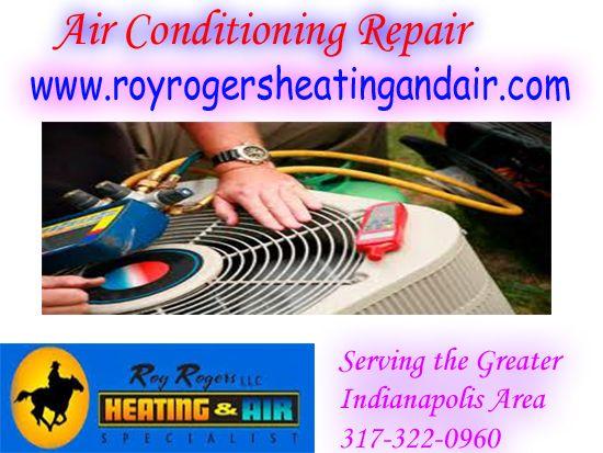 http://www.royrogersheatingandair.com/air-conditioning-repair