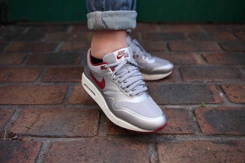 Nike UglymelyShoes Max Night Track Air 1 Hyperfuse xQCWrdBoe