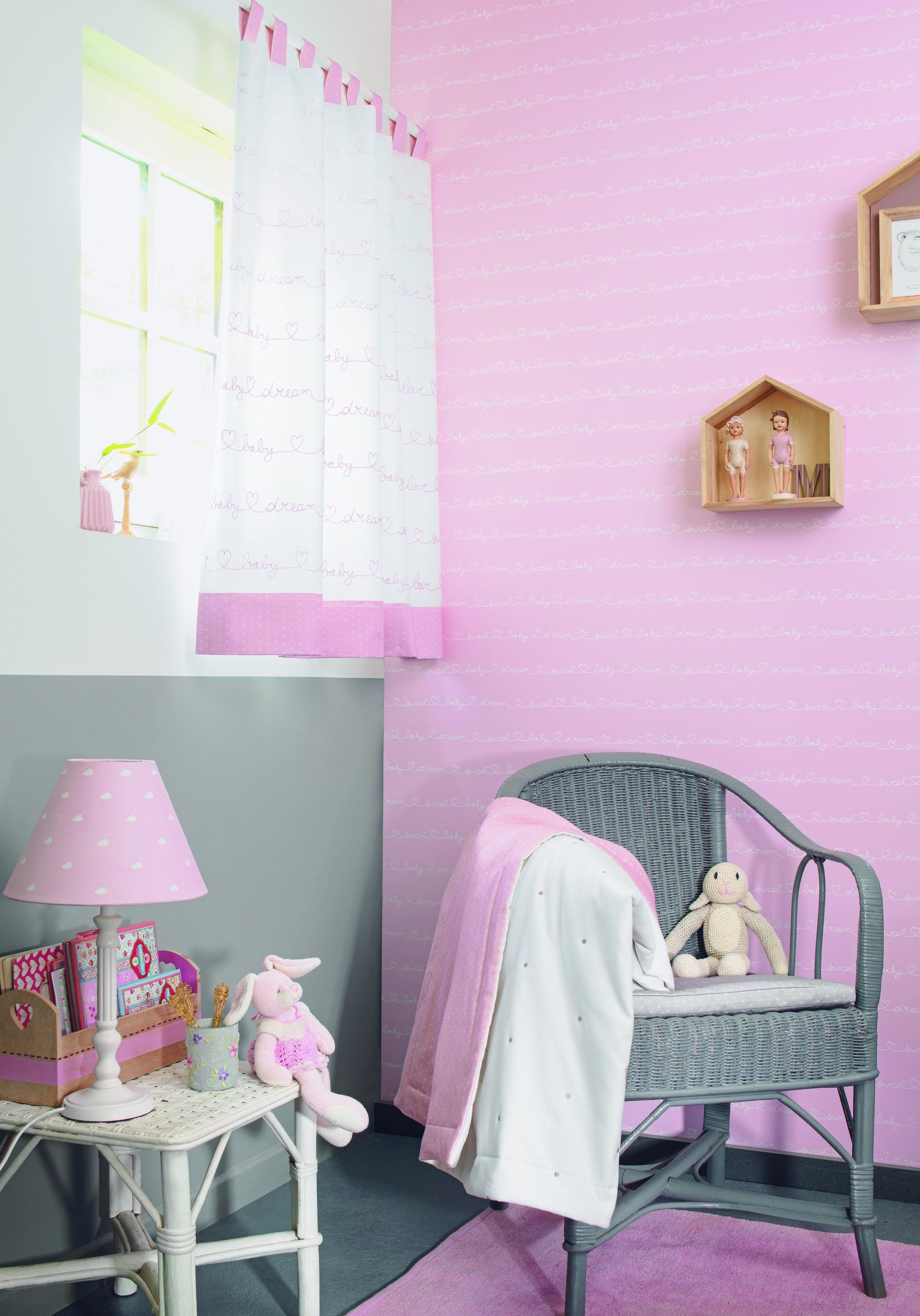 pin by on papier peint b b. Black Bedroom Furniture Sets. Home Design Ideas