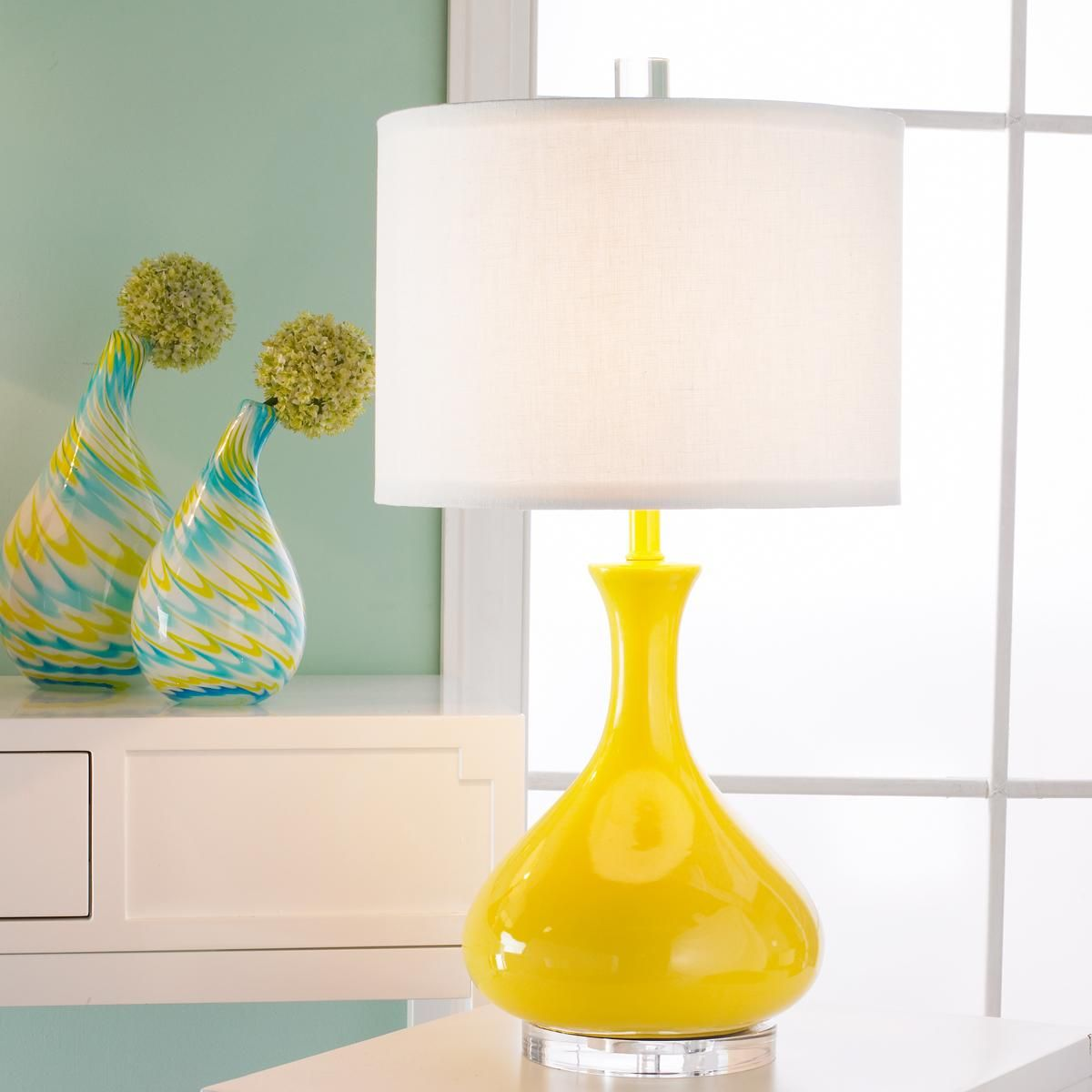 lighting and ceramics. Check Out Ceramic Droplet Gourd Table Lamp From Shades Of Light Lighting And Ceramics K