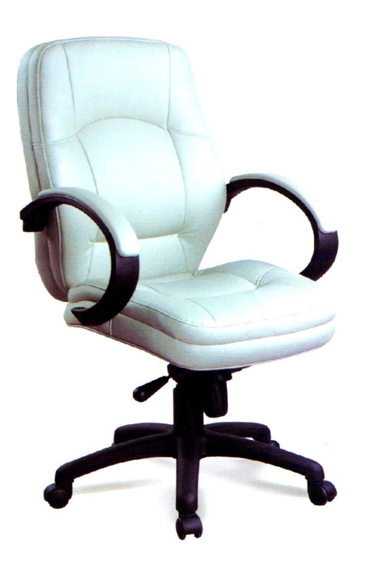 Pretty Office Chairs Home Furniture Desk Check More At Http Www Drjamesghoodblog Exclusive Ideas Pinterest
