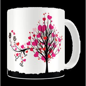 ustom mugs online india,buy mugs online,Granite and Stone ...