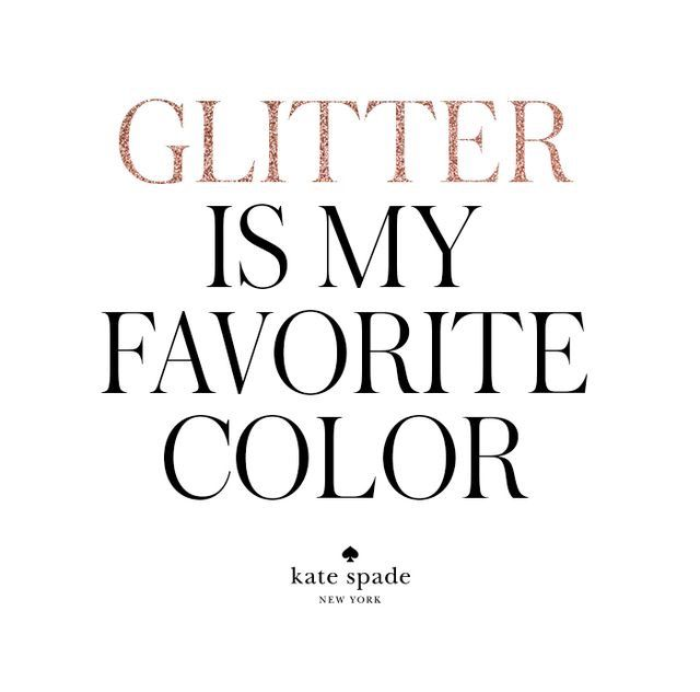 Kate Spade Quotes Classy Kate Spade Just Like Mine My Favorites Pinterest Kate Spade
