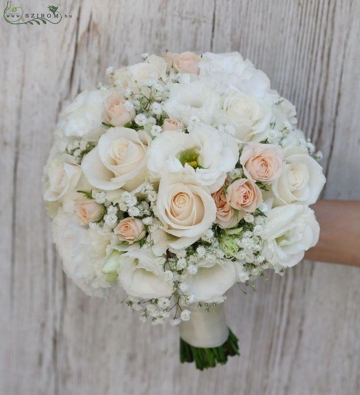 25 + › Hochzeit Brautstrauß – Blütenblatt - #Blütenblatt #Brautstrauß #Hochzeit #pinkbridalbouquets