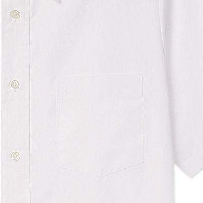 シャツについて0から徹底解説! ~シャツのあれこれ~ - 洋服の選び方~色々な洋服を比較します~