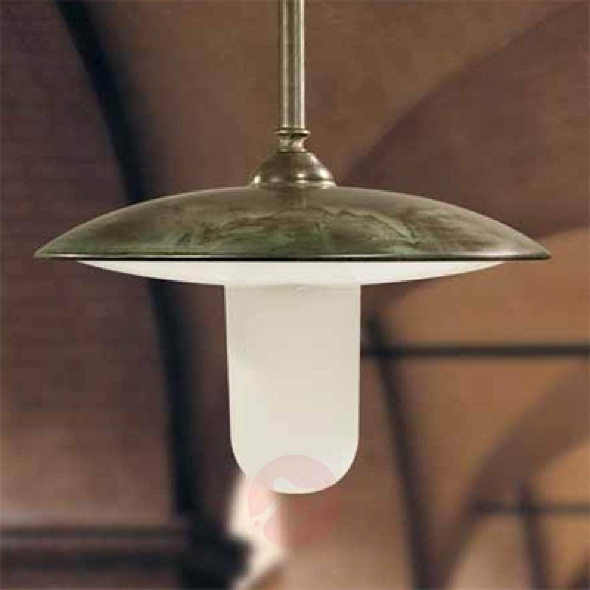 Oswietlenie Led Leroy Merlin Lampy Zewnetrzne Sufitowe Stylowe Lampy Ogrodowe Lampa Ogrodowa Philips Robin Lampa Zewnetrzna Lamp Inspiration Home Decor