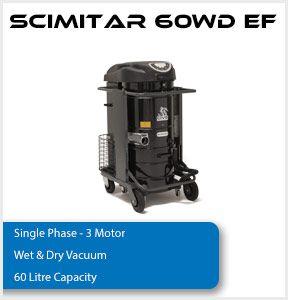 Industrial Vacuum Cleaner Parts Industrial Vacuum Equipment