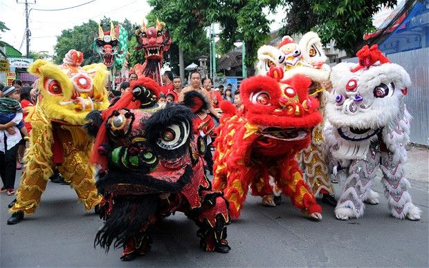 Pin By Ester Palmer On China Chinese New Year Dragon Year Of The Dragon Chinese New Year