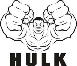 Hulk Coloring Pages Bing Images Hulk Coloring Pages Avengers Coloring Pages Detailed Coloring Pages