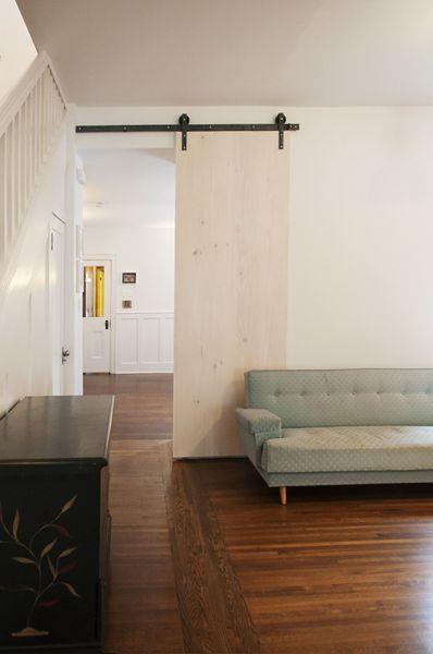 Custom Door Creating The Perfect Sliding Barn Door For Your Desire Modern Sliding Doors Custom Door Slab Door