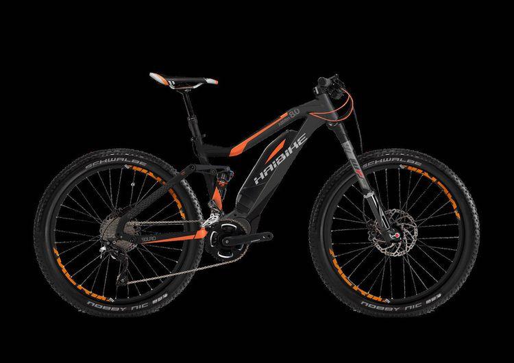 mountainbike fahrrad kaufen günstig