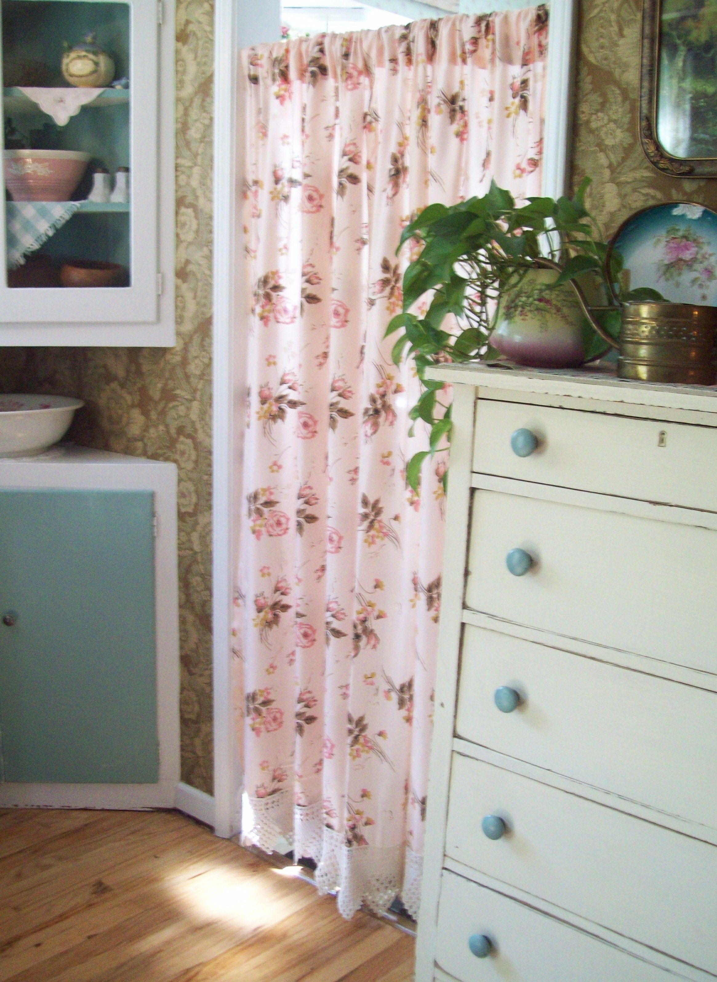 for french me styles curtain elegant room living curtains near home window drapes cottage country