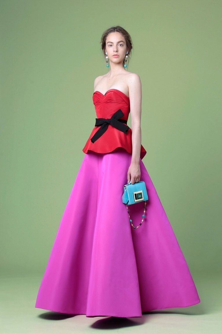 Pin de Ballroom And Latin Fashion en Ballroom dresses ideas | Pinterest