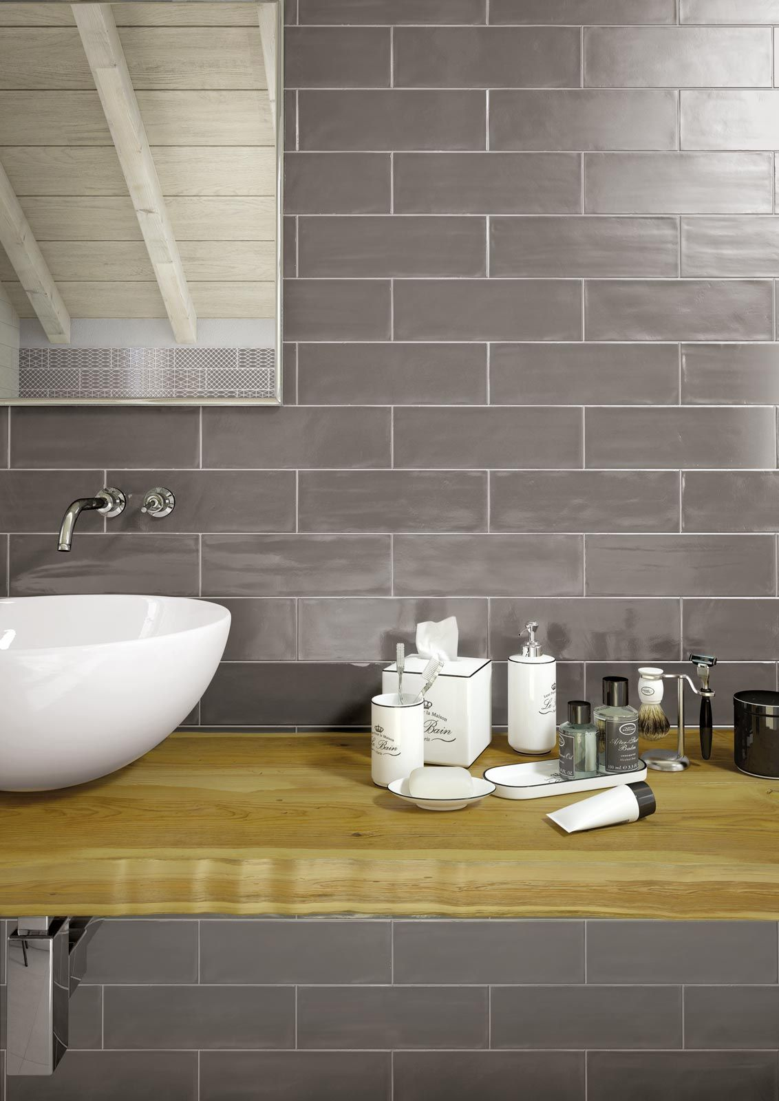 Fine 12X12 Acoustic Ceiling Tiles Tiny 12X12 Vinyl Floor Tile Flat 12X24 Ceramic Floor Tile 2 By 2 Ceiling Tiles Old 2X4 Ceiling Tiles Cheap Yellow2X4 Subway Tile Backsplash PROPOSAL P3   RAGNO   BRICK GLOSSY. Contact Us For More 22 507 000 ..