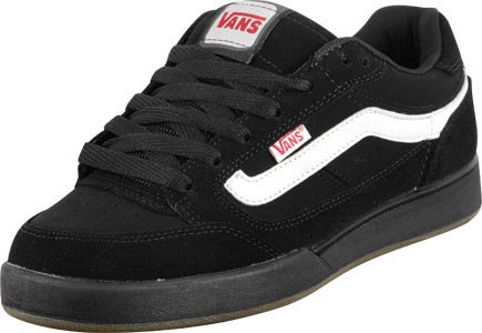 10be87336c Vans Judo Shoes | Products I Like | Vans shoes, Shoes, Vans
