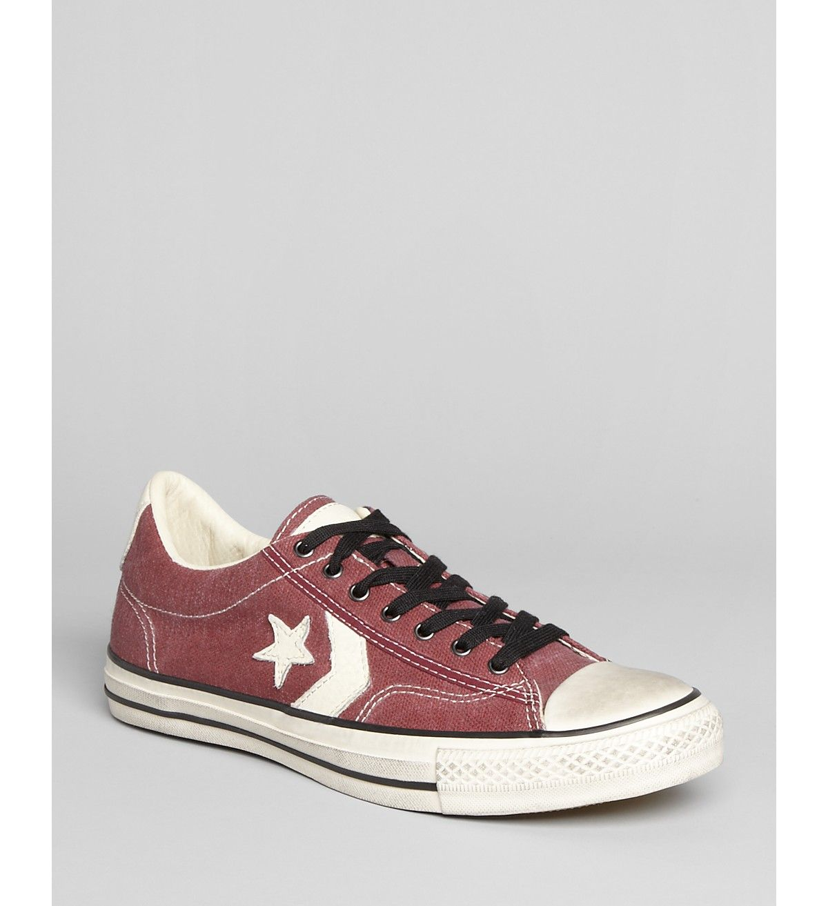 Converse By John Varvatos Sneakers Bloomingdale's