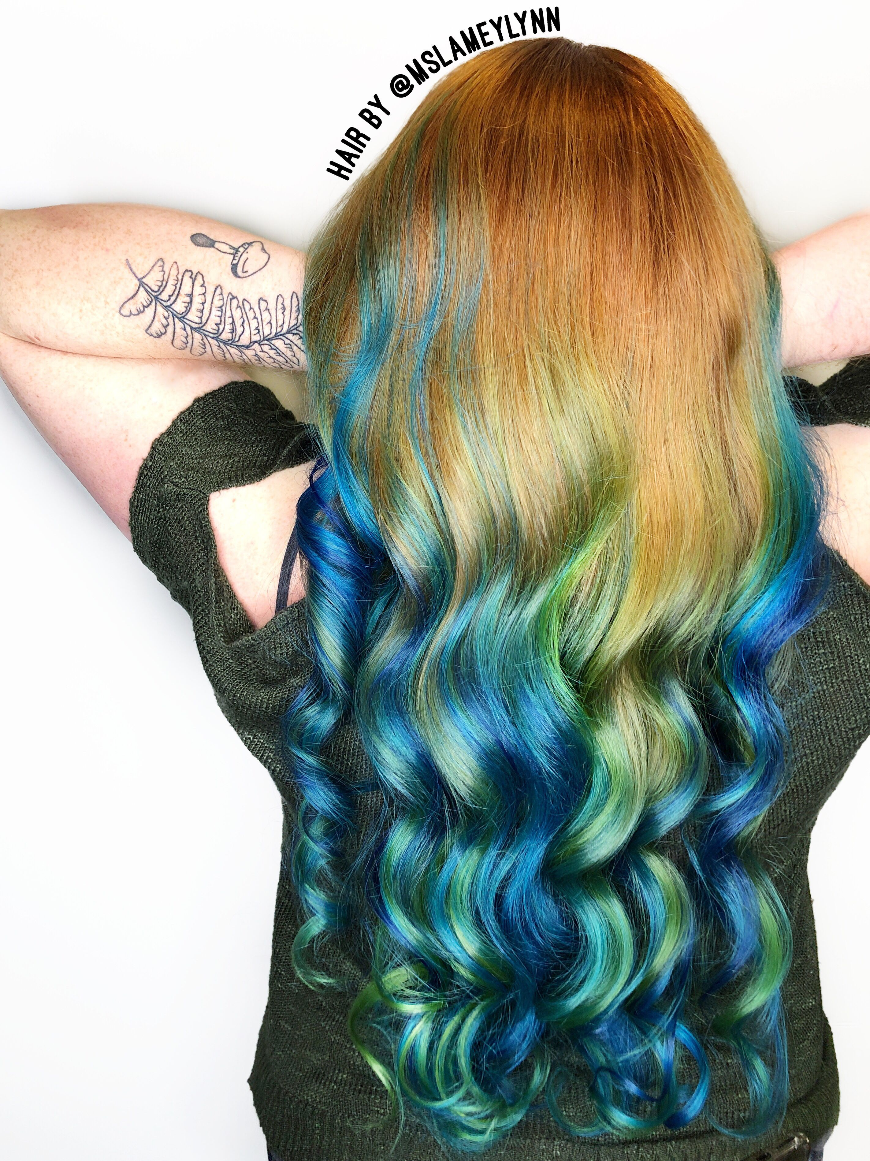 Pin On Hair By Amy Hemeyer