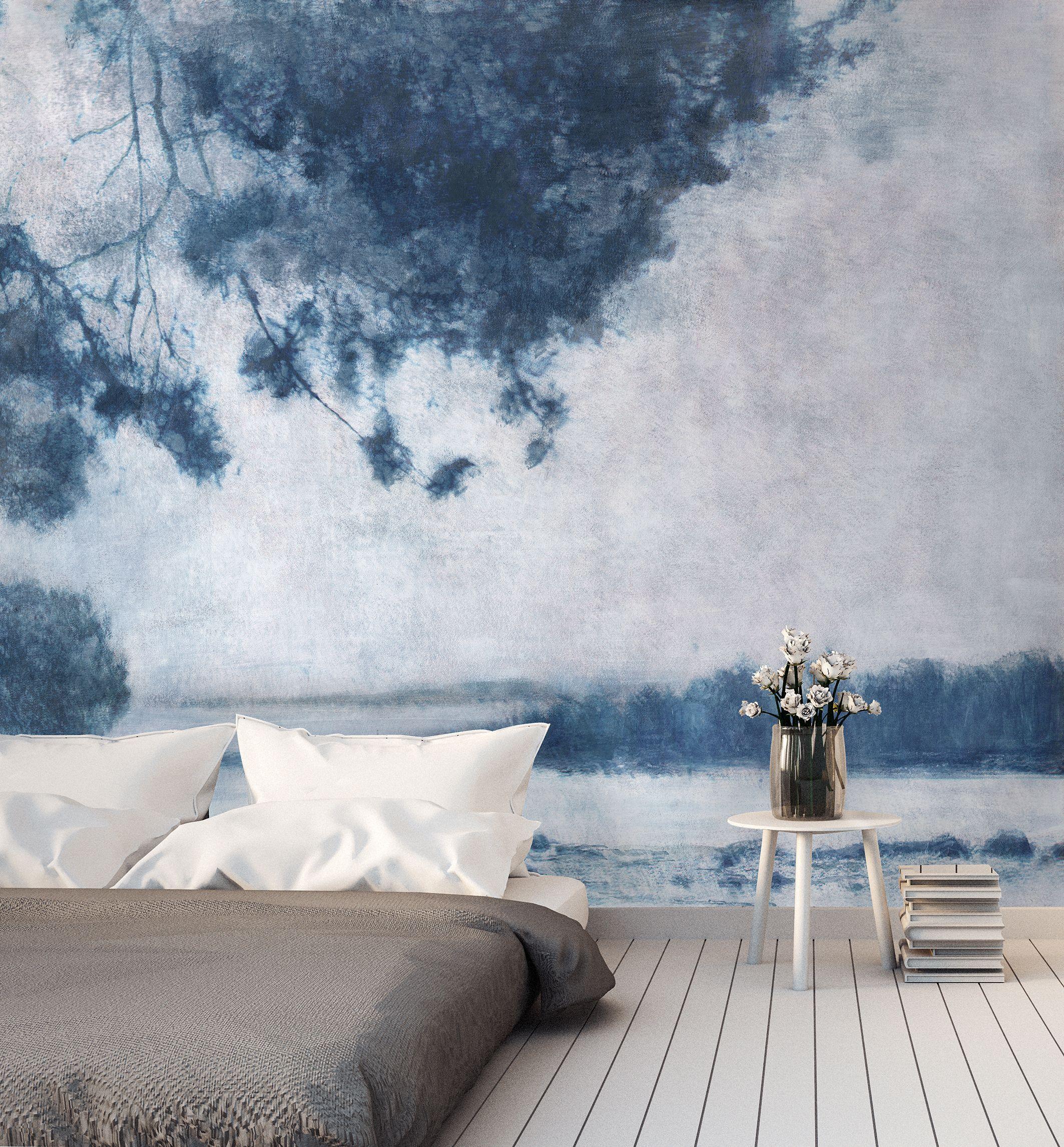 legend royal wallpaper tenue de ville collection ode tenue de ville in 2019 pinterest. Black Bedroom Furniture Sets. Home Design Ideas