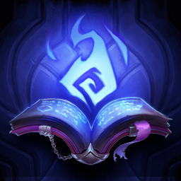 New Team Builder Summoner Icons Rpg Lol