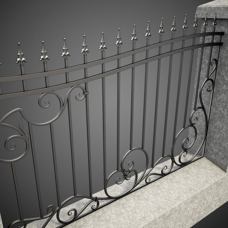 10 Stunning Useful Tips Front Yard Fence City Corrugated Metal Fence Country Fence Fields Natural Fence Wood Backya Iron Fence Wrought Iron Fences Metal Fence
