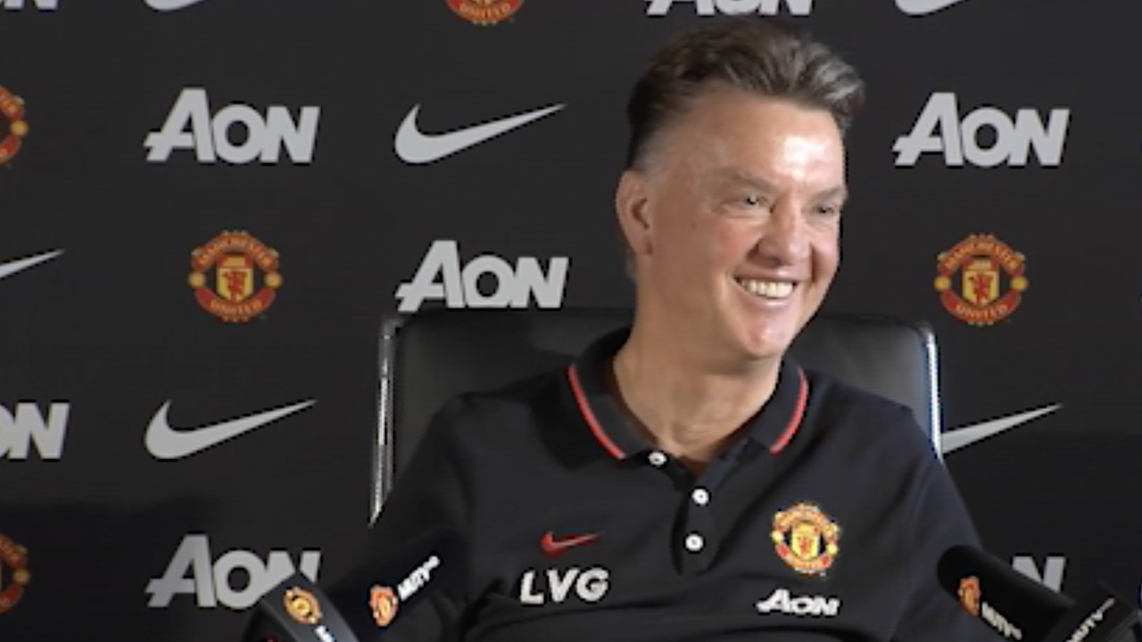 United Today Live Blog Official 150914 Official