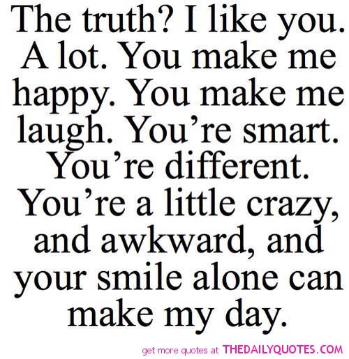 cute sayings about a new relationship | motivational love life quotes sayings poems poetry pic picture photo ...