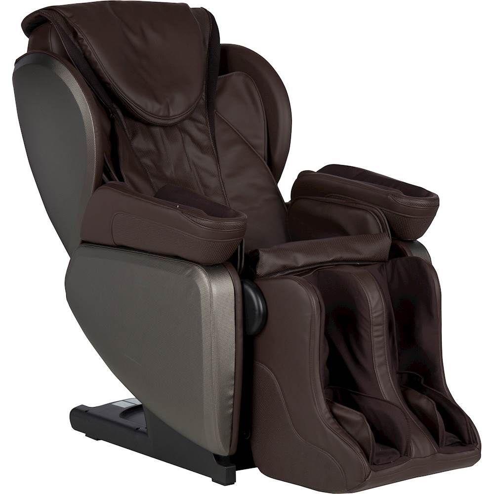 Human Touch Navitas Sleep Massage Chair Earth 100 Navitas 005 Best Buy Massage Chair Massage Chair