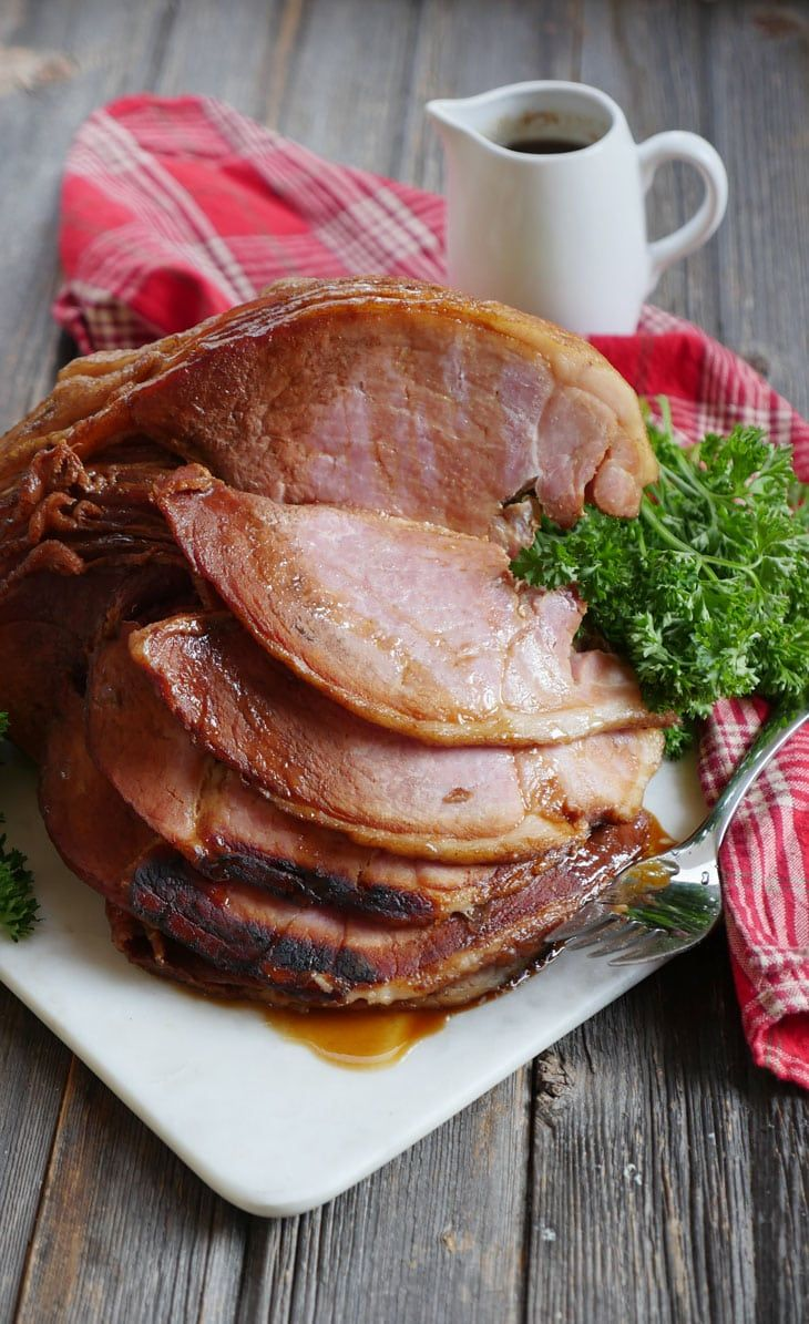 Photo of Instant Pot Easter Recipes – How to Make your Entire Easter Dinner in the Instant Pot